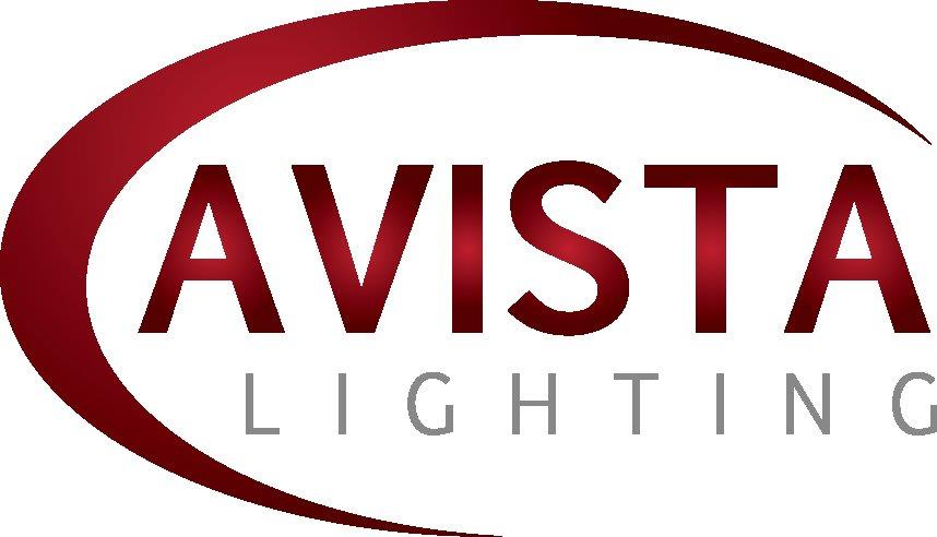 Avista Lighting
